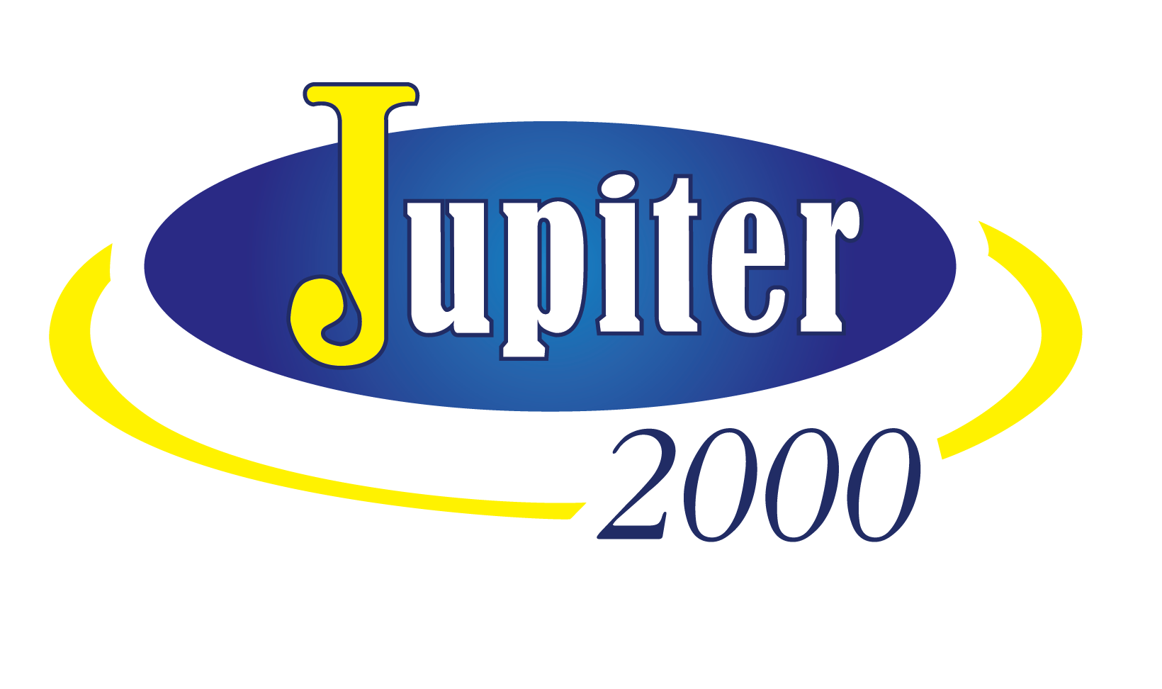 Jupiter Training Community
