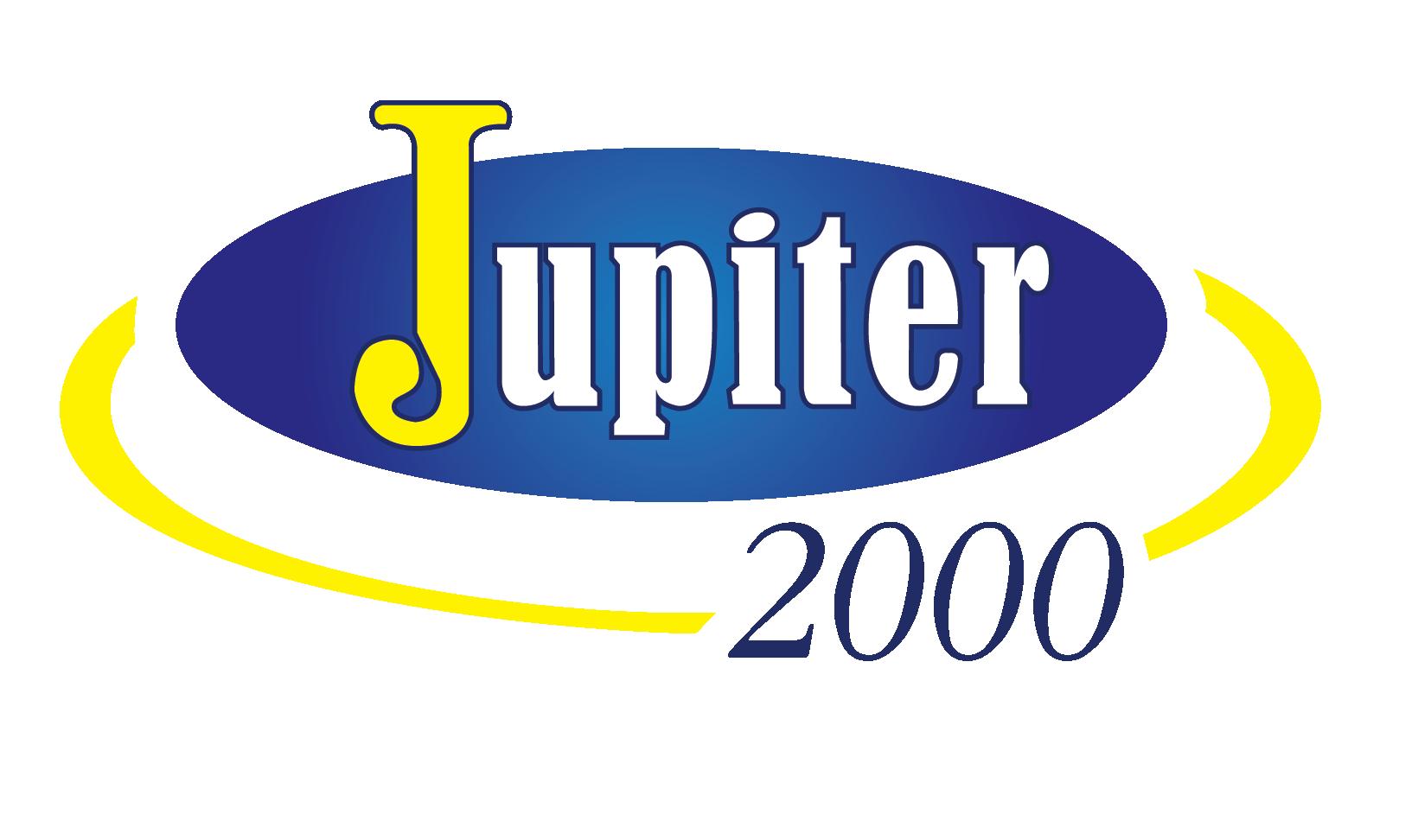 Jupiter Training Community