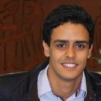 Profile picture of Alaa El Ansary