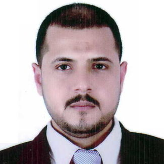 Profile picture of mohamedsaber